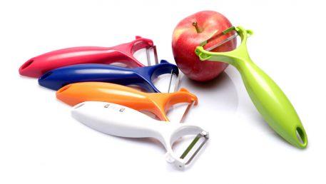Statusova gulilica voća i povrća