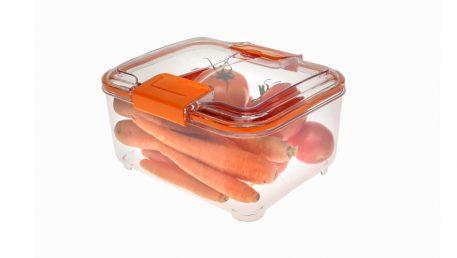 kvalitetna plastična posuda za hranu