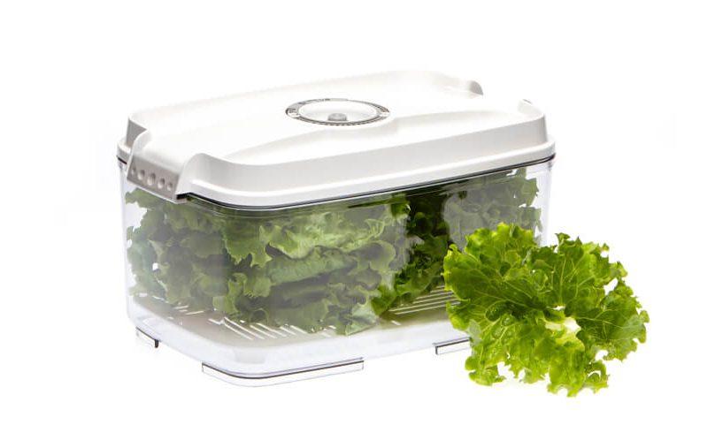 velika vakumska posuda za salatu