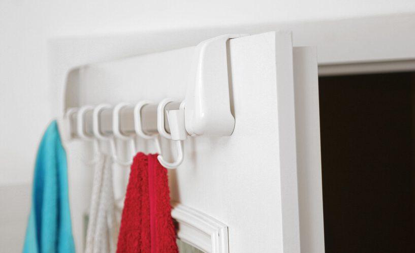 vješalica za ručnike