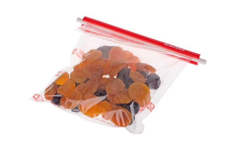 fresh stick kvaćica za vrećice