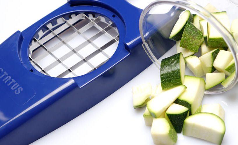 pomagalo za rezanje povrća
