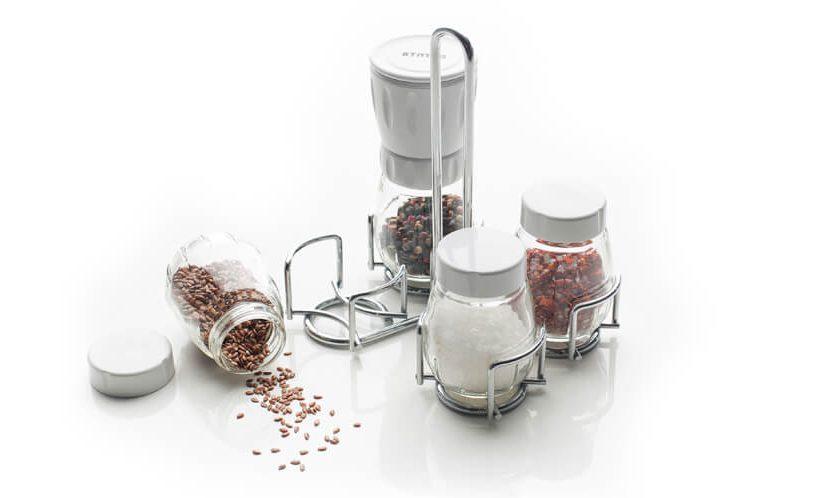 mlinac za sol i papar