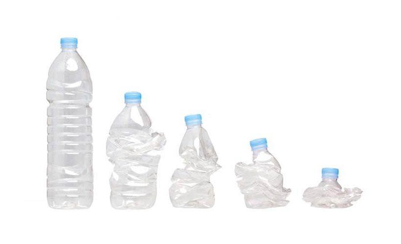 plastična boca