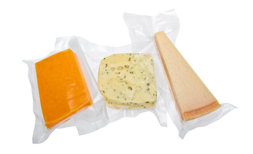folija za vakuumiranje sira