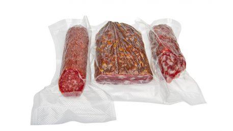 vrećice za vakumiranje salama - najbolje pakiranje suhih salama