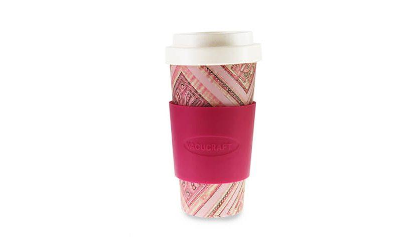 kava to go